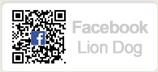 Lion Dog Facebook